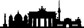 Möbelmontage Berlin möbelmontage berlin mücke umzüge berlin