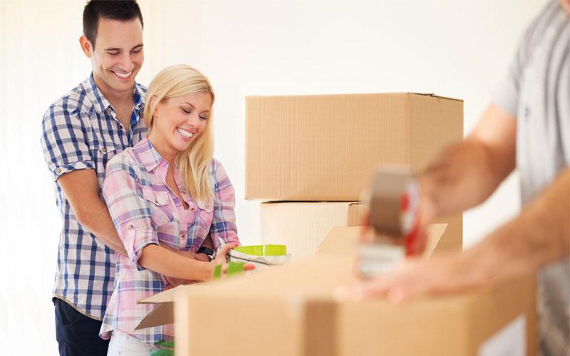 umzugskartons und mehr in berlin kartons kleiderkartons oder b cherkartons kaufen. Black Bedroom Furniture Sets. Home Design Ideas